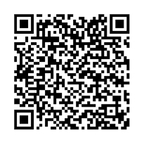 QR link for Codex Alimentarius Draft Code of Hygienic Practice for Meat