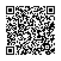 QR link for The Point of View
