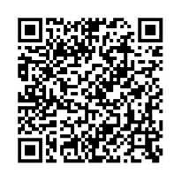 QR link for The Spoils of Poynton