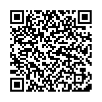 QR link for Black Sheep : A Novel