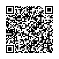 QR link for Bohemian Paris of To-Day