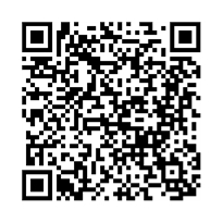 QR link for The Book-Collector's Hand-Book: A Modern Library Companion