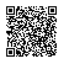 QR link for The Book of Months