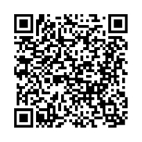 QR link for Blossomed Hours : Book of the Mind and the Heart