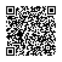 QR link for Vandrad the Viking