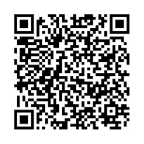 QR link for Speaking of Operations