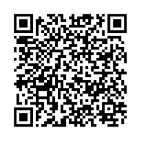QR link for Tracks of a Rolling Stone