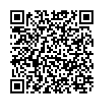 QR link for Bulletin of the North Carolina Board of Health [Serial] : 3, 1-12, 1888-1889