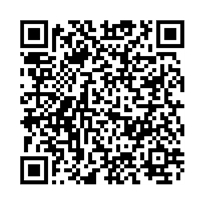 QR link for Bulletin of the North Carolina Board of Health [Serial] : 9, 1-12, 1894-1895