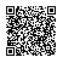 QR link for Browning's England : A Study of English Influences in Browning