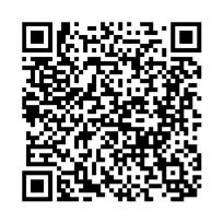 QR link for The Book of Golf and Golfers