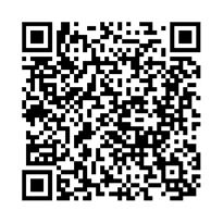 QR link for The Book of Judges in the Revised Version : With Introd. And Notes