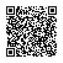 QR link for The Book of Dreams and Ghosts