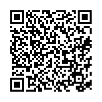 QR link for Books and Their Use : An Address, To Which Is Appended a List of Books for Students of the New Testament