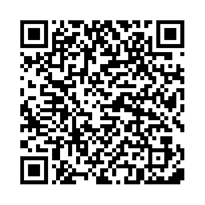QR link for Environmental Aspects of Microwave Radiation