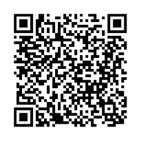 QR link for A Happy Solution