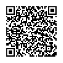 QR link for A Lost Leader