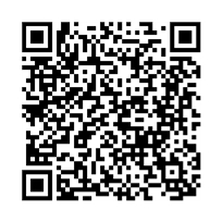 QR link for A Nest of Spies
