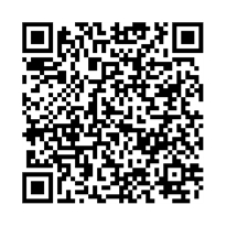 QR link for The Building of the Intellect: A Contribution Towards Scientific Method in Education