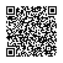 QR link for World Health Organization : Technical Report Series, No. 322: Cancer Treatment