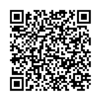 QR link for Principal Fortifications of the United States