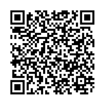 QR link for Benedict Arnold : A Biography