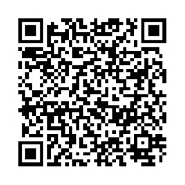 QR link for Stories by Foreign Authors : German