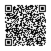 QR link for The Welsh Opera