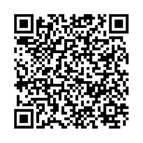 QR link for The Basis of Practical Teaching, A Book in Pedagogy