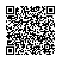 QR link for University of Southern California