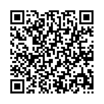 QR link for Scenes and Characters