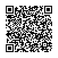QR link for British War Finance, 1914-15