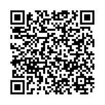 QR link for The English Rogue, Part 4