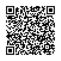 QR link for The Ball and the Cross