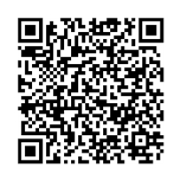 QR link for The Bomb
