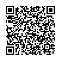 QR link for The Sheep and the Bramble-Bush