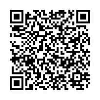 QR link for The Face on the Barroom Floor