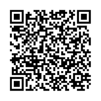 QR link for Evolution and Religion; Or, Faith as a Part of a Complete Cosmic System