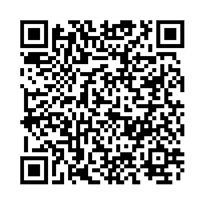 QR link for The Distribution of Wealth