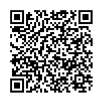 QR link for The Eclectic Manual of Methods for the Assistance of Teachers