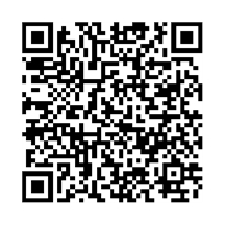QR link for Essays in Political Economy. Theoretical and Applied