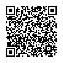 QR link for The Four Socratic Dialogues of Plato