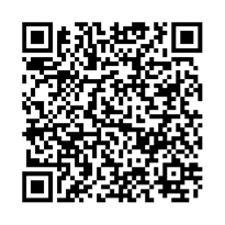 QR link for The District School;