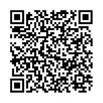 QR link for The District School : Or National Education