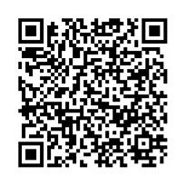 QR link for Four Years of Novel Reading : An Account of an Experiment in Popularizing the Study of Fiction