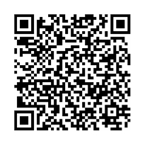 QR link for Welsh Fairy Tales