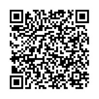 QR link for Departmental Teaching in Elementary Schools
