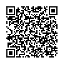 QR link for Gleanings from School-Life Experience; Or, Hints to Common School Teachers, Parents and Pupils