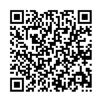 QR link for Craftsmanship in Teaching