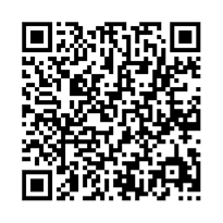 QR link for The Distribution of Wealth; A Theory of Wages, Interest and Profits